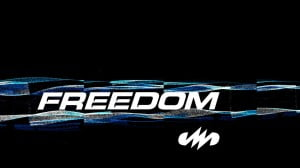FREEDOM WIDE
