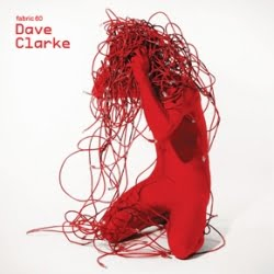 Fabric 60 by Dave Clarke (2011)