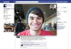 Facebook-videochat-skype