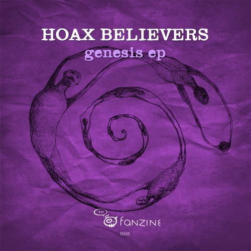 Hoax Believers - Genesis
