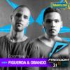 Mp3: Figueroa & Obando – Bla Bla Podcast #021 – FREEDOM 2015, Marzo 21