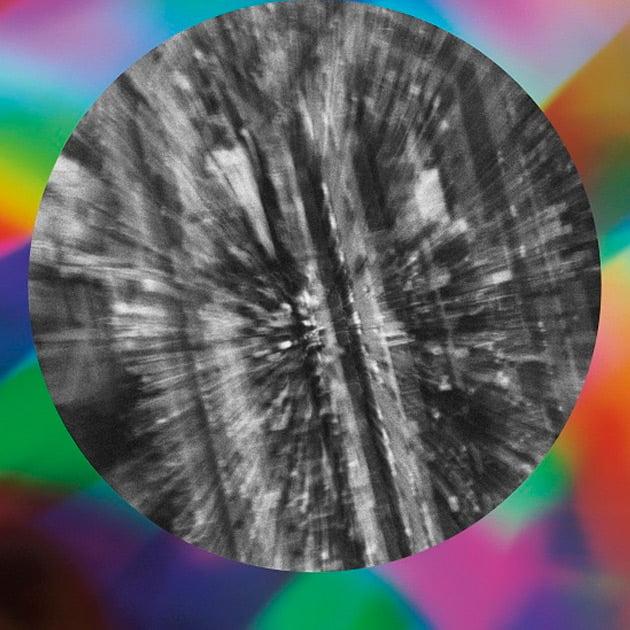 Four Tet y su nuevo album Beautiful Rewind