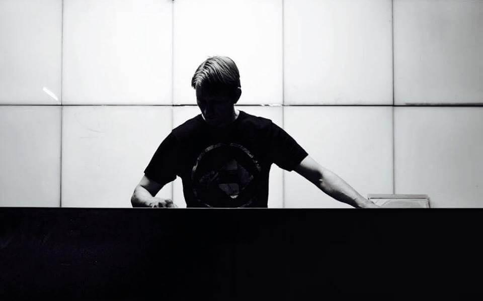 Freedom 2017: ¿A qué suena el dub techno de Substance?