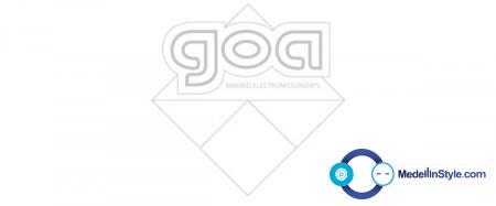 Goa_Madrid_600