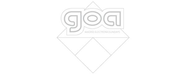 Goa Carnaval 2014: en el line up Matador y Hobo
