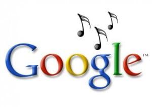 Google-streaming-music-300x2111