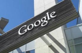 Google supera a la prensa escrita de EE.UU. en ingresos por publicidad