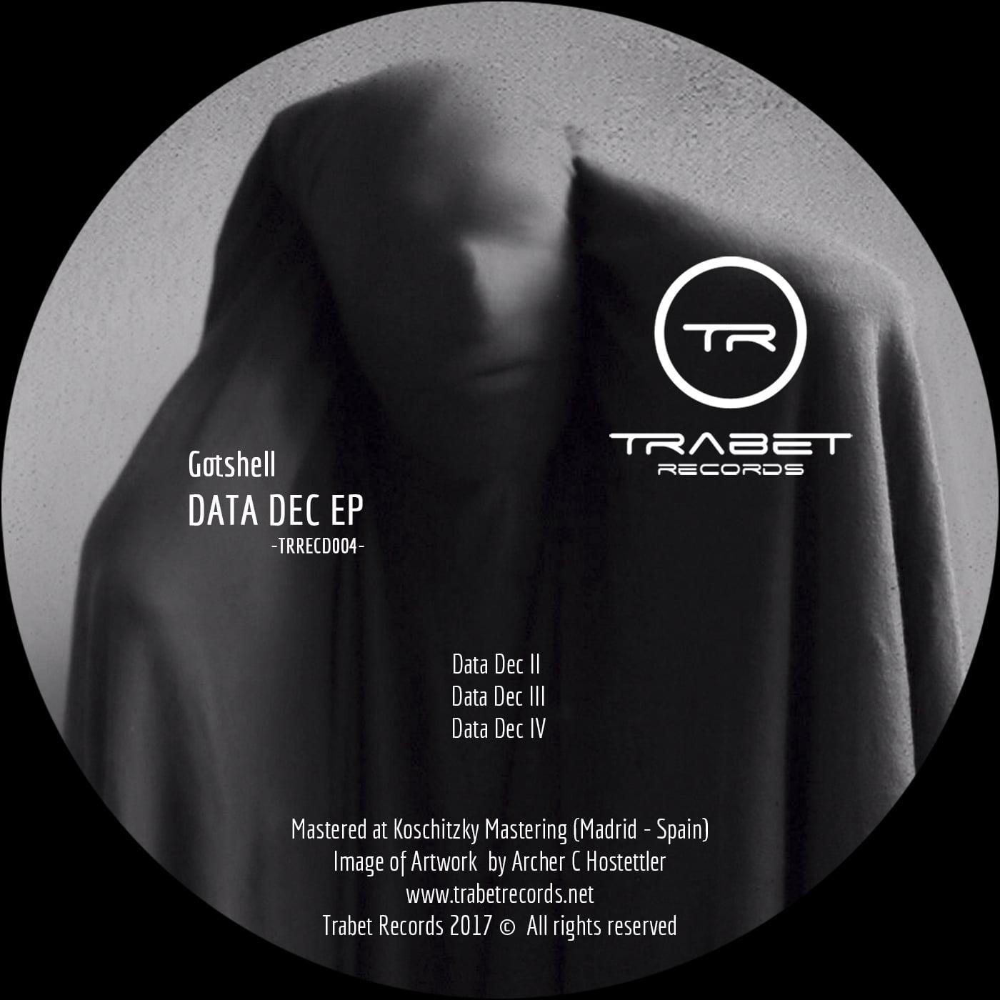 Freedom 2017: Gotshell debuta en Trabet Records