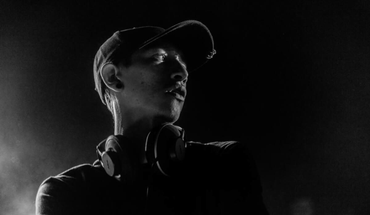 Gotshell estrena nuevo EP en Planet Rhythm