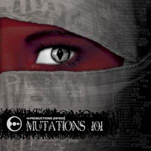 H-Productions-Presents-Mutations-101-300x300