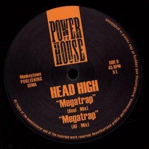 HH - Megatrap PH