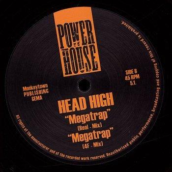 HH Megatrap PH