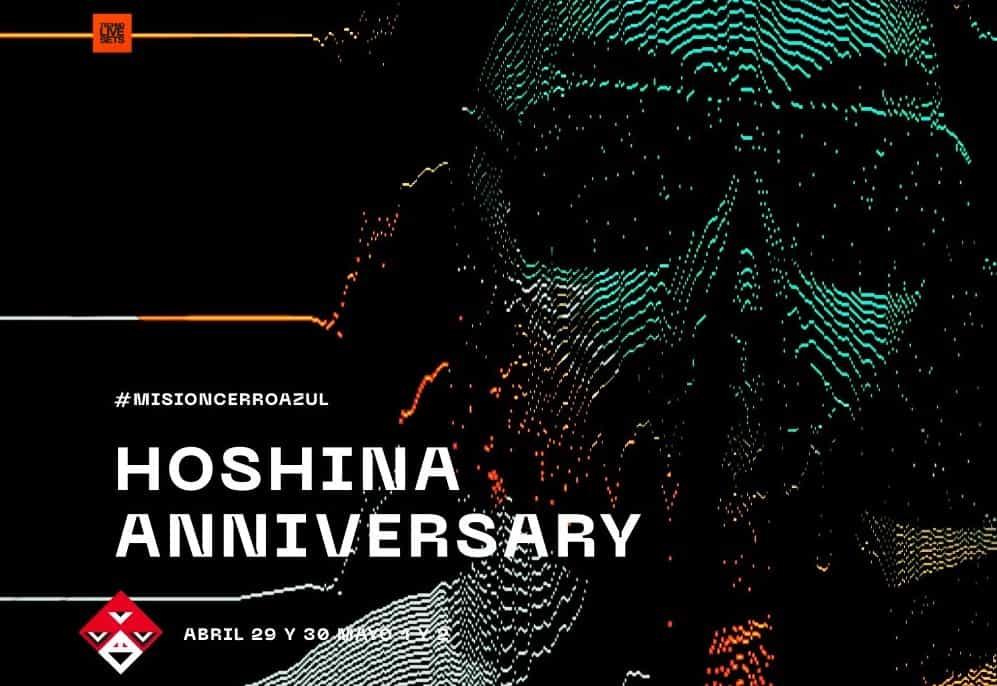 UTTA2: Hoshina Anniversary plasmando exuberancia divina