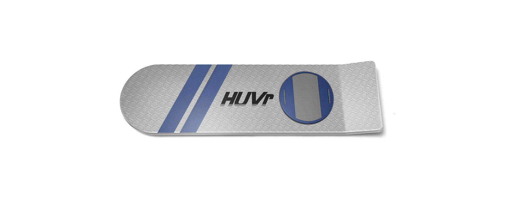 Huvrtech.com Hoverboard un fake... Funny or Die está detrás.