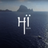 Hï Ibiza será el reemplazo del club Space