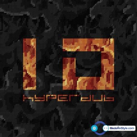 Hyperdub Records celebra su primera década