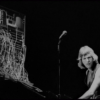 I Dream Of Wires: El documental que habla de los sintetizadores modulares