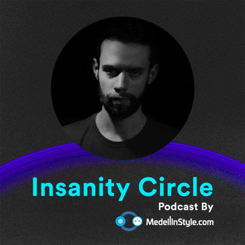 Insanity Circle 1