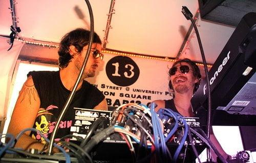 Mp3: Italoboyz – Step Forward (Proton Radio) – 17-09-2011