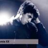 Jamie XX y su mix especial del año