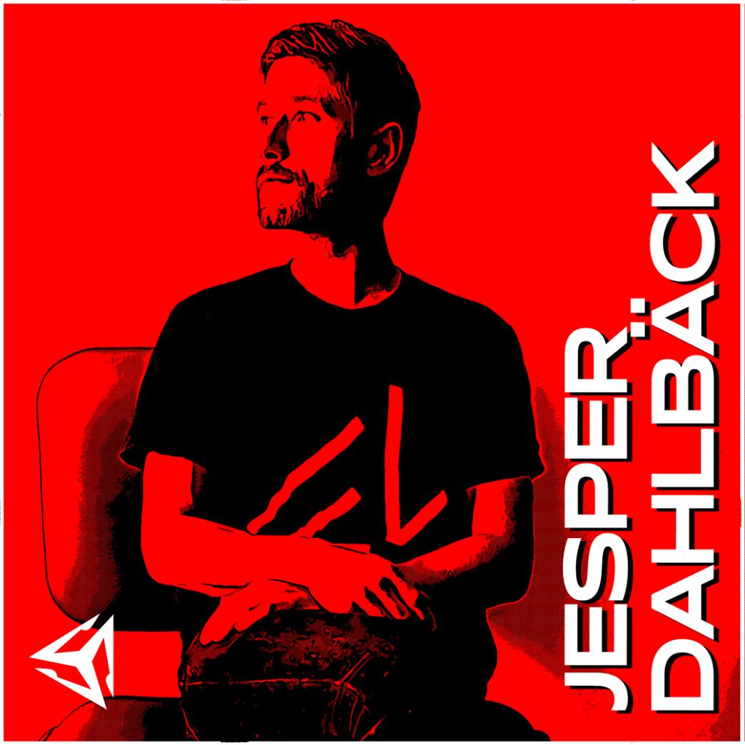 Jesper Dahlbäck / MedellinStyle.com Podcast 065