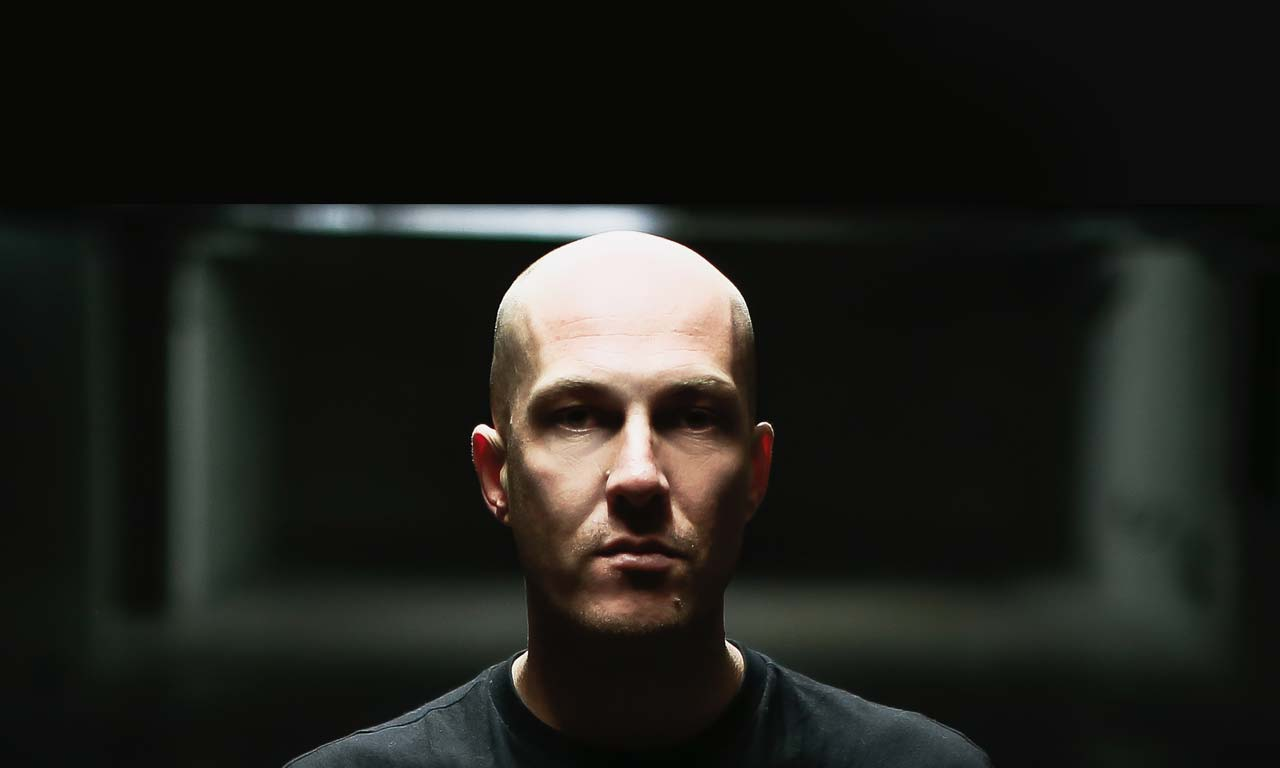 Drumcode revela release de Julian Jeweil