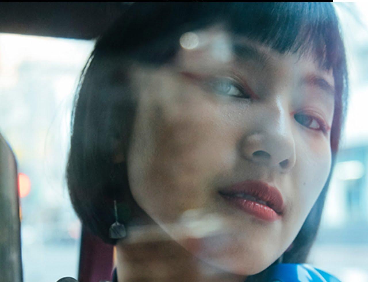 Jing vuelve a 6dimensions con 'Psychiatric Population'