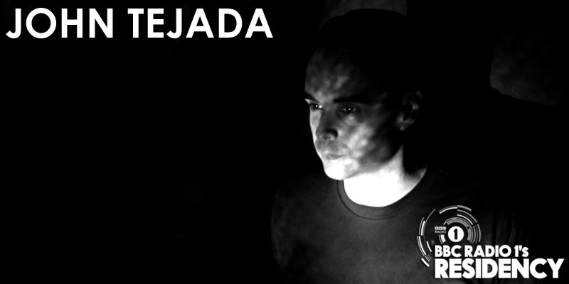 John Tejada BBC