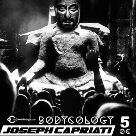Joseph1