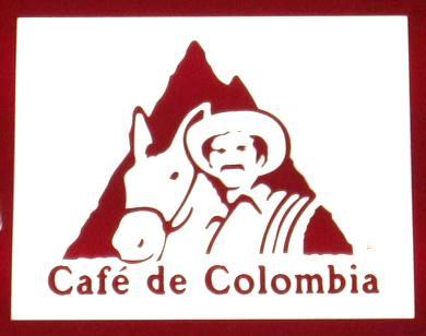 Café Juan Valdez ahora en México
