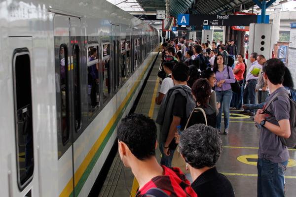 Jueves_19_7_2012@@metro_gra