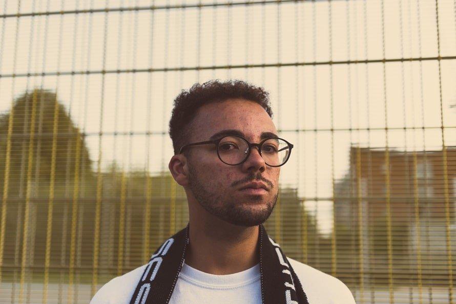 Livity Sound inicia el año con nuevo EP de Jurango