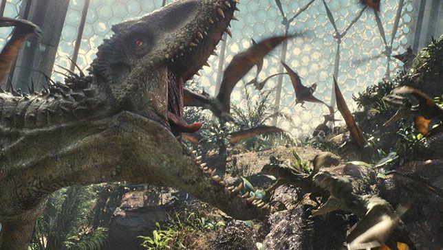 JurassicWorldIndominusRex m 0612.jpg.653x0 q80 crop smart