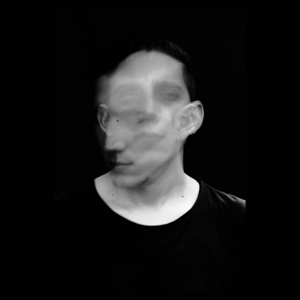 'Decisions' lo nuevo de Kevin Villa en Vector Functions Records