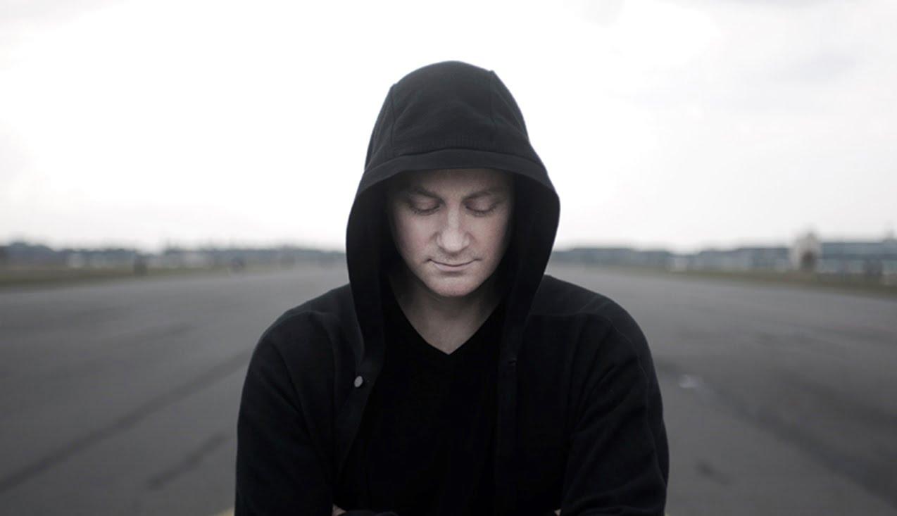 Kangding Ray conecta el experimentalismo y la pista de baile en su nuevo EP para Figure