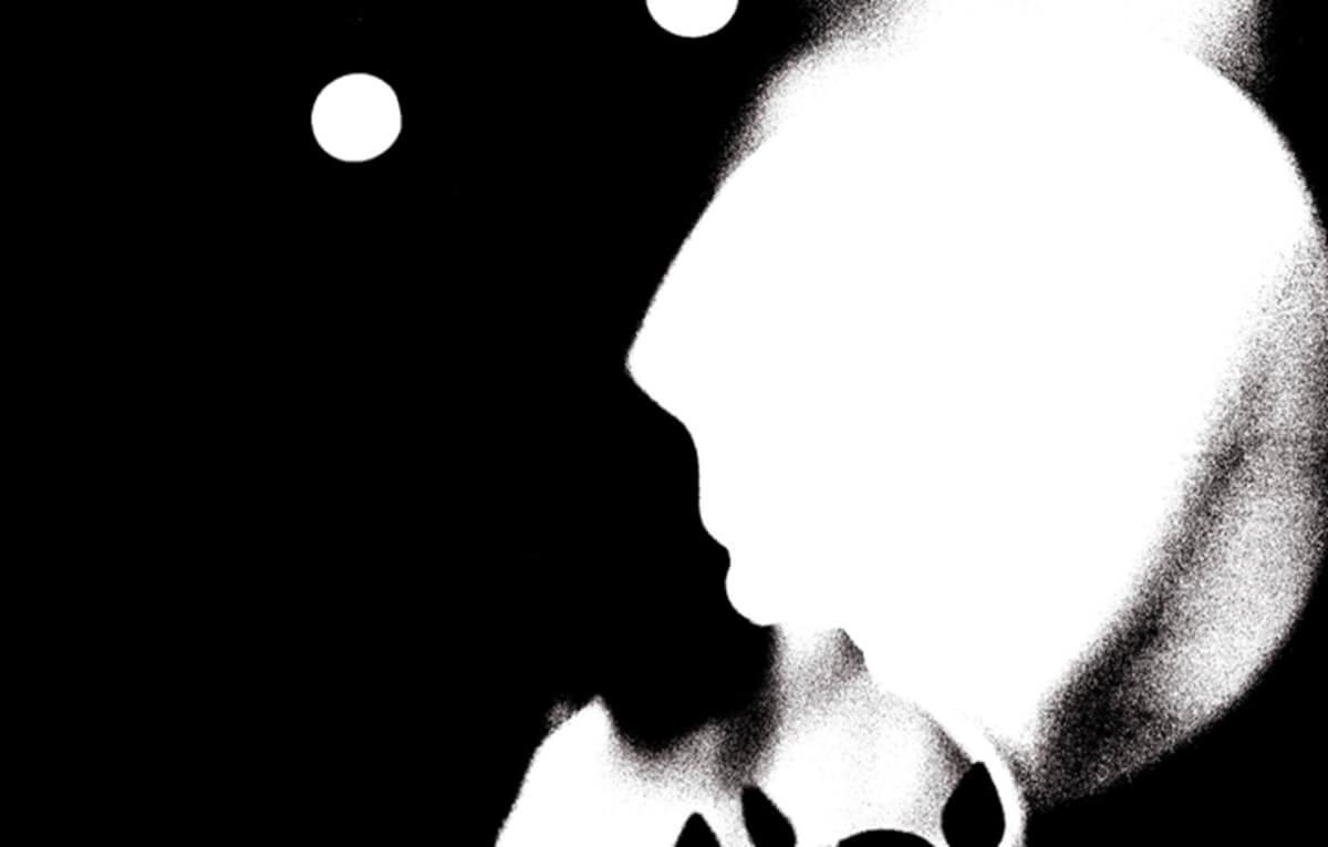 El misterioso artista Kilig hace su debut en el sello británico Origins