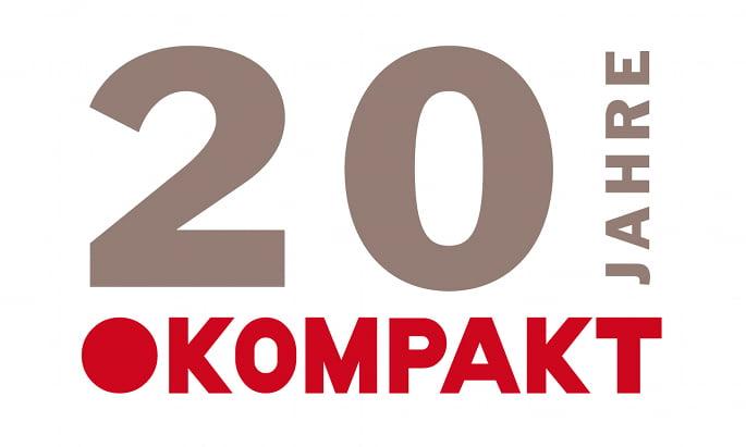 Kompakt070213