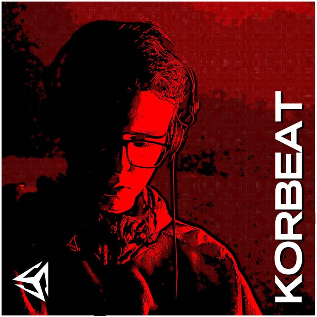 Korbeat / MedellinStyle.com Podcast 061