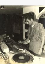 Ku de Ibiza 1985