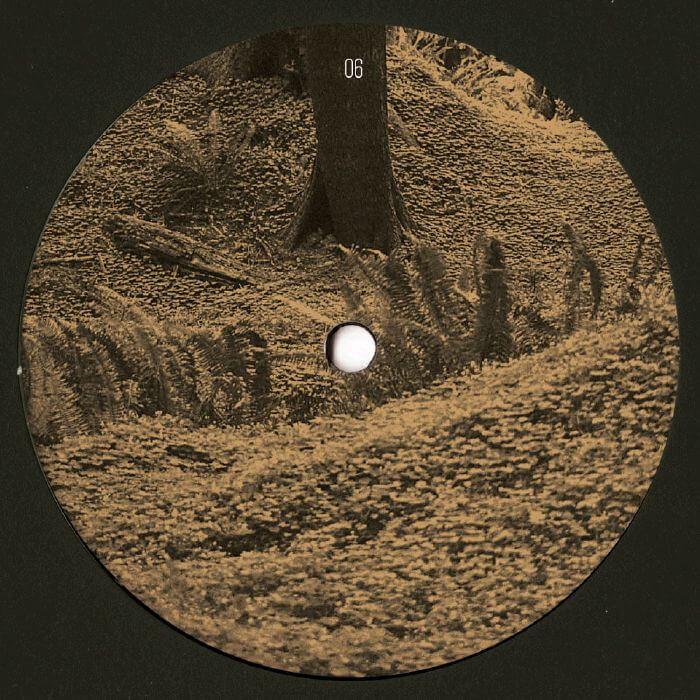 Escucha el nuevo EP de Astronomical Telegram para Woods N Bass Records