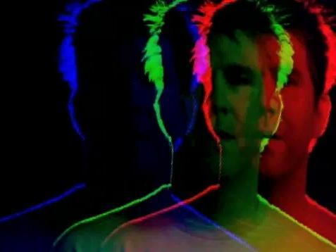 Mp3: LCD Soundsystem - The Sense Of Dance - 27-03-2011