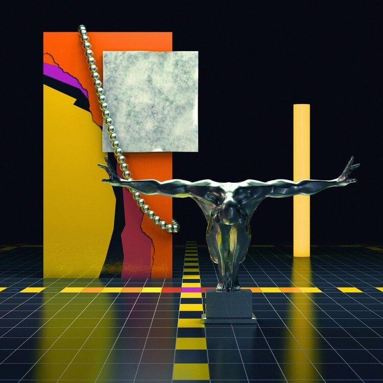LVX029 DIGI ARTWORK