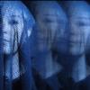 La colaboración de Nocturnal Sunshine y Chelou