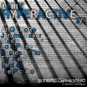 Larix-Hyperactive-300x300