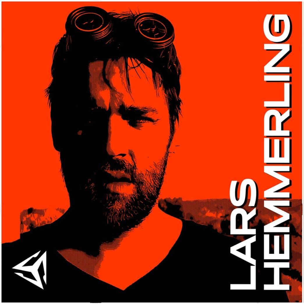 Lars Hemmerling / MedellinStyle.com Podcast 057