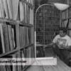 Laurent Garnier y sus cuatro vinilos