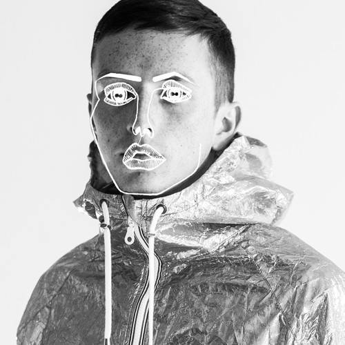 Listening: Disclosure - F For You (Totally Enormous Extinct Dinosaurs remix)