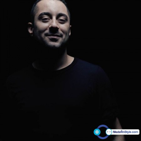Listening: Joseph Capriati – The BPM Festival Podcast 22
