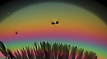 Listening: The xx - Sunset (Kim Ann Foxman Remix)