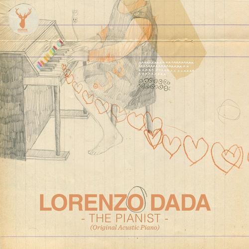 Lorenzo Dada y The Pianist